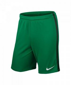 nike-league-knit-short-ohne-innenslip-teamsport-vereine-mannschaften-men-gruen-f319-725881.jpg