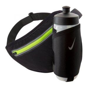 nike-lean-22oz-hydration-waistpack-laufguertel-guertel-laufzubehoer-equipment-laufen-running-runningguertel-f023-9038-108.jpg