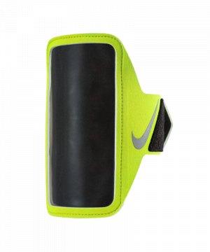 nike-lean-armband-running-gelb-schwarz-f719-laufen-joggen-walking-sport-zubehoer-9038-139.jpg
