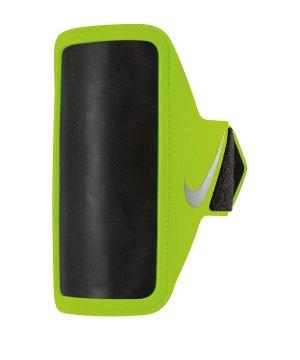 nike-lean-armband-running-gruen-f307-running-zubehoer-9038-139.jpg