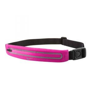 nike-lean-waistpack-laufguertel-pink-f645-running-laufen-sport-jogging-9038-110.jpg