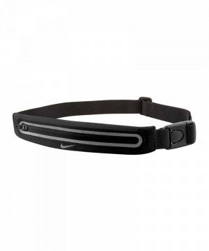 nike-lean-waistpack-laufguertel-runningequipment-guerteltasche-laufzubehoer-schwarz-f022-9038-110.jpg