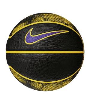 nike-lebron-playgrounds-basketball-damen-f966-indoor-baelle-9017-9.jpg