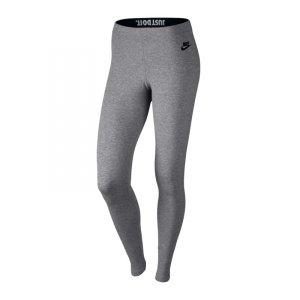 nike-leg-a-see-jdi-leggings-damen-grau-f092-hose-lang-pant-freizeit-lifestyle-frauen-women-726085.jpg