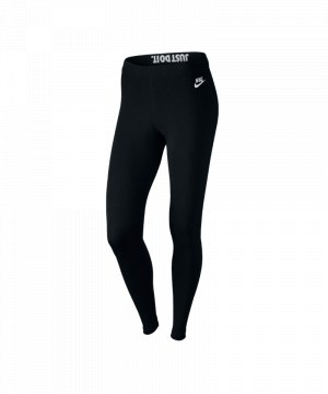 nike-leg-a-see-jdi-leggings-damen-schwarz-f010-hose-lang-pant-freizeit-lifestyle-frauen-women-726085.jpg