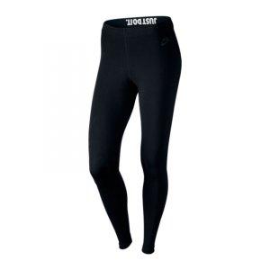 nike-leg-a-see-jdi-leggings-damen-schwarz-f011-lifestyle-freizeit-streetwear-hose-lang-tight-frauen-women-726085.jpg