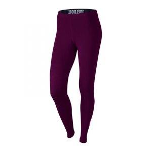 nike-leg-a-see-logo-leggings-damen-rot-f665-frauen-trainingshose-lang-leicht-funktional-knoechel-stretch-806927.jpg