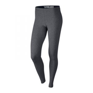 nike-leg-a-see-logo-leggings-hose-lifestyle-freizeit-frauen-damen-dunkelgrau-f092-806927.jpg
