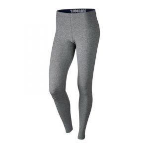 nike-leg-a-see-logo-leggings-hose-lifestyle-freizeit-frauen-damen-grau-f091-806927.jpg