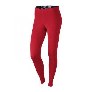 nike-leg-a-see-logo-leggings-hose-lifestyle-freizeit-frauen-damen-rot-f657-806927.jpg