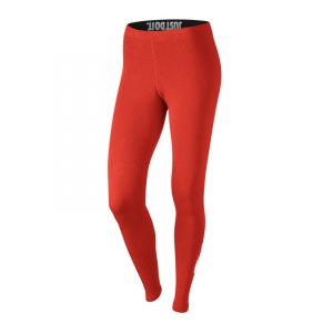 nike-leg-a-see-logo-leggings-hose-lifestyle-freizeit-frauen-damen-rot-f696-806927.jpg