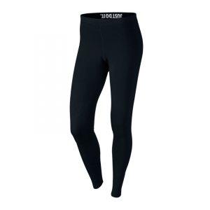 nike-leg-a-see-logo-leggings-hose-lifestyle-freizeit-frauen-damen-schwarz-f010-806927.jpg