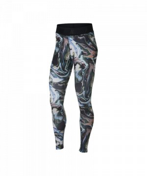 nike-leg-a-see-marble-leggings-damen-schwarz-f010-laufhose-lang-frauen-woman-sportbekleidung-ah6499.jpg