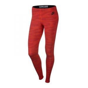 nike-leg-a-see-printed-leggings-damen-orange-f696-lang-hose-frauenbekleidung-woman-freizeit-sport-lifestyle-726096.jpg