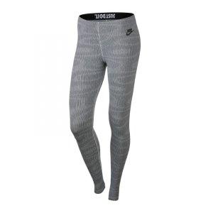 nike-leg-a-see-printed-leggings-damen-schwarz-f010-lang-hose-frauenbekleidung-woman-freizeit-sport-lifestyle-726096.jpg