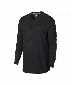 nike-legacy-knit-sweatshirt-grau-f033-knit-sweatshirt-oberteil-maenner-freizeit-wellness-baumwolle-864952.jpg