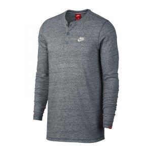 nike-legacy-knit-sweatshirt-grau-f091-knit-sweatshirt-oberteil-maenner-freizeit-wellness-baumwolle-864952.jpg