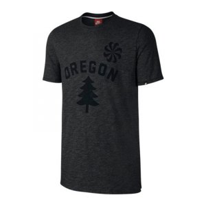 nike-legacy-top-t-shirt-schwarz-f032-kurzarmshirt-lifestyle-kurzarm-herrenbekleidung-men-maenner-freizeit-809089.jpg