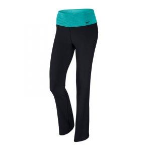 nike-legend-slim-hose-running-laufen-trainingspant-joggen-frauen-damen-schwarz-f020-548512.jpg