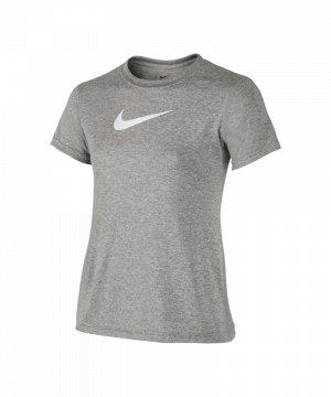 nike-legend-t-shirt-running-kids-grau-f067-laufshirt-runningshirt-laufbekleidung-kinder-392389.jpg
