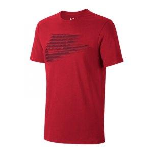 nike-lenticular-futura-tee-t-shirt-rot-f657-freizeit-lifestyle-streetwear-kurzarm-shortsleeve-men-herren-805019.jpg