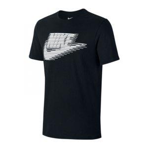 nike-lenticular-futura-tee-t-shirt-schwarz-f010-freizeit-lifestyle-streetwear-kurzarm-shortsleeve-men-herren-805019.jpg