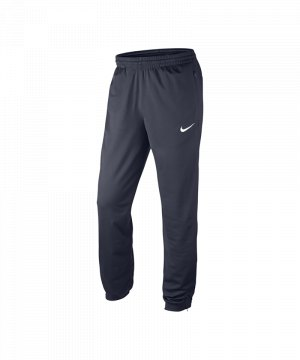 nike-libero-14-polyesterhose-trainingshose-kinder-children-kids-blau-f451-588455.jpg