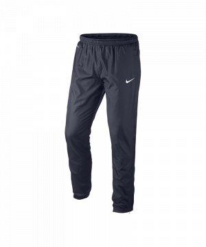 nike-libero-14-praesentationshose-mit-bund-woven-pant-men-herren-erwachsene-blau-f451-588458.jpg