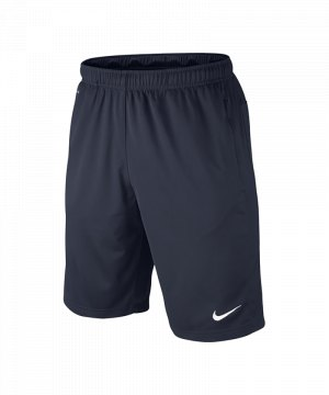 nike-libero-14-short-hose-kurz-knit-short-kinder-children-kids-blau-f451-588403.jpg