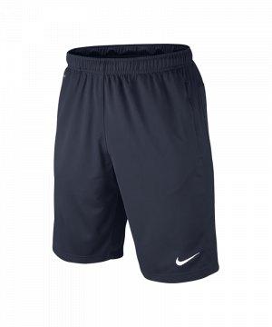 nike-libero-14-short-hose-kurz-knit-short-men-herren-erwachsene-blau-f451-588457.jpg