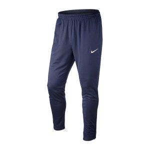 nike-libero-14-trainingshose-technical-knit-pant-kinder-children-kids-blau-f451-588393.jpg