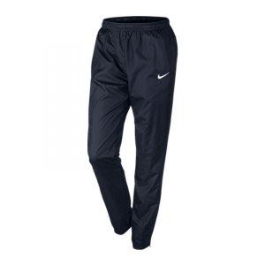 nike-libero-woven-pant-cuffed-hose-trainingshose-polyesterhose-damenhose-training-frauen-women-blau-f451-588499.jpg