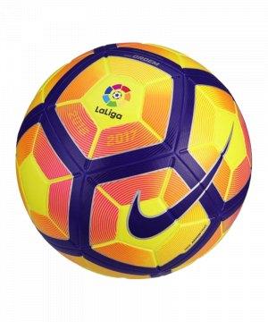 nike-liga-bbva-ordem-4-fussball-gelb-lila-f702-ball-spielball-equipment-zubehoer-teamausstattung-sc2947.jpg