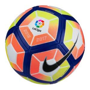 nike-liga-bbva-ordem-4-fussball-weiss-orange-f100-ball-spielball-equipment-zubehoer-teamausstattung-sc2947.jpg