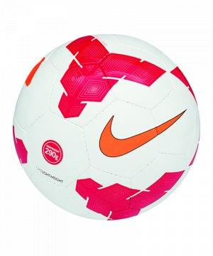 nike-lightweight-290g-fussball-trainingsball-weiss-pink-orange-f168-sc2374.jpg