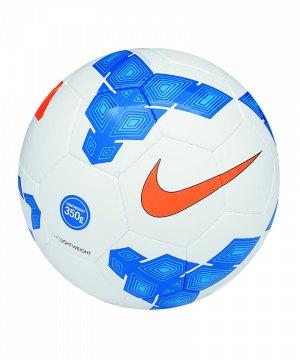 nike-lightweight-350g-fussball-trainingsball-weiss-blau-orange-f148-sc2373.jpg