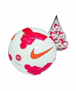 nike-lightweight-ballpaket-10-trainingsbaelle-290-gramm-fussball-sport-set-sc2374-f168-weiss-rot.jpg