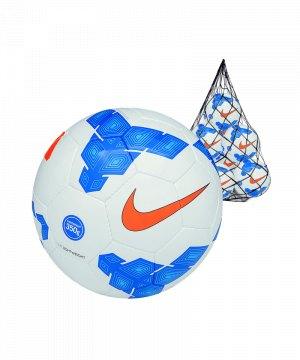 nike-lightweight-ballpaket-10-trainingsbaelle-350-gramm-ballnetz-fussball-sport-set-sc2373-f148-weiss-blau.jpg