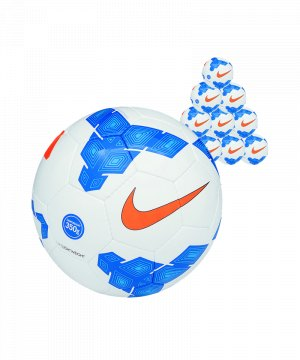 nike-lightweight-ballpaket-100-trainingsbaelle-350-gramm-fussball-sport-set-sc2373-f148-weiss-blau.jpg