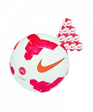 nike-lightweight-ballpaket-20-trainingsbaelle-290-gramm-fussball-sport-set-sc2374-f168-weiss-rot.jpg