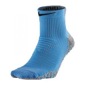 nike-lightweight-mid-training-socken-blau-f425-socks-struempfe-trainingssocken-sportbekleidung-textilien-sx5610.jpg
