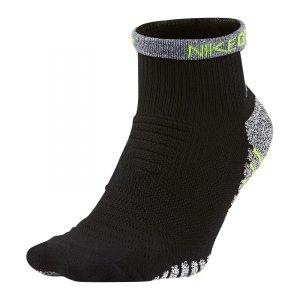 nike-lightweight-mid-training-socken-schwarz-f010-socks-struempfe-trainingssocken-sportbekleidung-textilien-sx5610.jpg