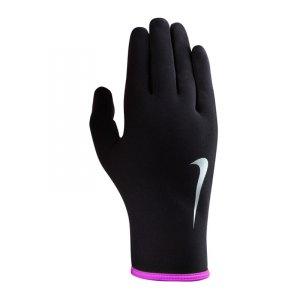 nike-lightweight-rival-handschuhe-2-0-damen-f049-laufhandschuhe-bekleidung-joggen-training-ausruestung-frauen-9331-51.jpg