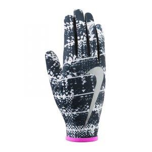 nike-lightweight-rival-run-gloves-handschuhe-laufhandschuh-runninghandschuh-laufen-joggen-f168-weiss-pink-9331-36.jpg
