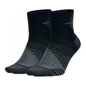 nike-lightweight-socks-2er-pack-running-f010-struempfe-sportbekleidung-laufsocken-joggen-trainingsausstattung-sx5198.jpg