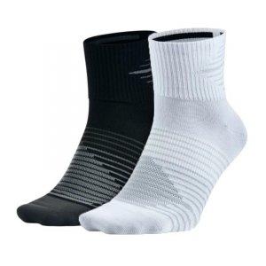 nike-lightweight-socks-2er-pack-running-f900-laufsocken-training-laufen-joggen-struempfe-zwei-paar-runningsocks-sx5198.jpg