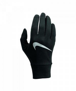 nike-lightweight-tech-handschuh-damen-run-f082-9331-75-running-textil-handschuhe-laufen-joggen-rennen-sport.jpg