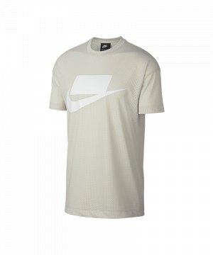 nike-logo-print-tee-t-shirt-grau-f072-928627-lifestyle-textilien-t-shirts.jpg