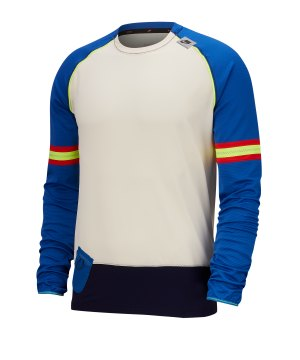 nike-long-sleeve-top-t-shirt-langarm-running-f110-running-textil-sweatshirts-cj0739.jpg