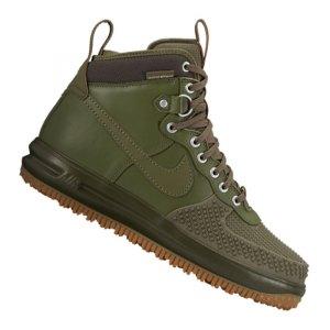 nike-lunar-force-1-duckboot-sneaker-khaki-f201-schuh-shoe-winterstiefel-lifestyle-freizeit-alltag-men-herren-805899.jpg